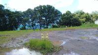 Área 18.000 m² às margens da Rodovia BR 232 em Jaboatão dos Guararapes - PE