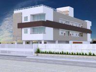 Apartamento para vender, Altiplano Cabo Branco, João Pessoa, PB