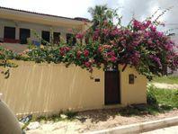 Casa em Intermares, uma quadra da praia. (P)
