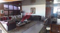 Casa para vender em João Pessoa em Condomínio Fechado