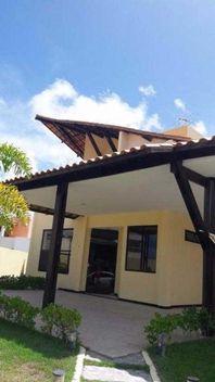 Casa para venda em João Pessoa
