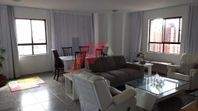 Apartamento para vender em Manaíra