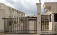 Casa a venda em Campinas SP, Bairro Parque São Quirino
