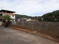 Terreno para vender, Recanto d Penha, São Fidélis, RJ