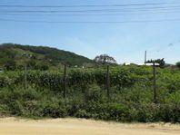 Terreno para vender, Coroados, São Fidélis, RJ