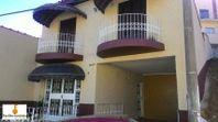 Casa Duplex - Venda - BRAGANCA PAULISTA - SP - CENTRO - Cod.:BPYCT