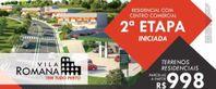 •Novo Loteamento A 5 minutos do centro de Bragança Paulista SP