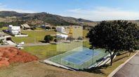 •Lote com 600m² Condomínio Terras Próximo ao Bragança Garden Shopping