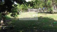 Terreno em Oferta no Lami