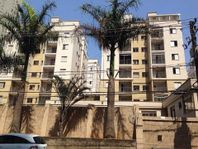 Residencial Guaruja 2 dormitórios 2 vagas 73,14m²