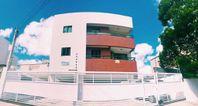 Apartamento para Vender no Jardim Cidade Universitária, João Pessoa, PB
