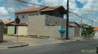 Vendo uma Excelente Casa no 13 de Maio