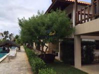 Vendo Casa em Condomínio Próximo ao Mar de Camboinha