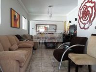 Vendo casa na praia de Intermares com 160m2, terraço, 3 qts/ 2 sts + 4 vagas e terreno de 15m00x31m00.