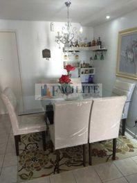 2607 - Apartamento para vender em Tambaú, João Pessoa PB