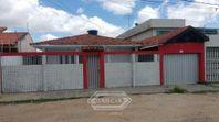 Casa para Vender no Catolé, Campina Grande, PB - R$ 370 mil
