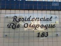 Apartamento para alugar, Bessa, João Pessoa, PB