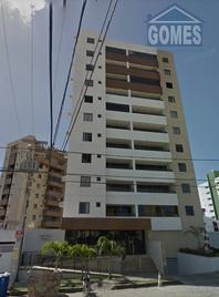 Apartamento para alugar, Jardim Oceania, João Pessoa, PB