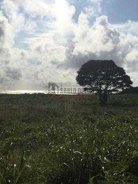 Terreno para Granja em Praia Bela