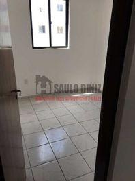 Apartamento novo em Valentina vizinho ao detran