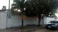 Casa de 3 quartos em Agua Fria/Jose Américo. Pode financiar