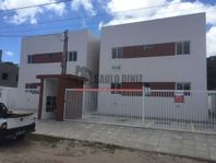 Apartamentos prontos em Valentina proximo a Rua dos Jarros