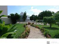 Encuentro Residencial Lote #14 Privada Granada