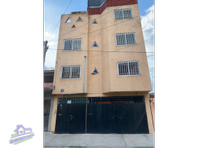 Departamento en Venta Colonia Puebla