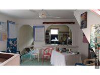 Venta de Casa en Champotón - Centro, 2 recamaras
