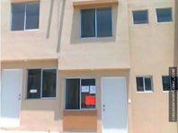 Casa en venta Col. Hacienda Renacimiento, GARCIA