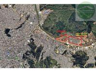 Terrenos en Venta Concepción Sector Estadio Collao