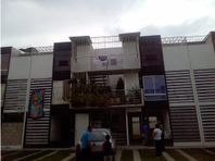 DEPARTAMENTO EN VILLA FONTANA AQUA 2DO NIVEL