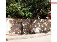 Terreno en venta en Xcanatun Mérida