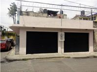Local a la venta en Cuautepec, GAM, CDMX