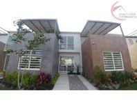 Casa en Venta en Emiliano Zapata Morelos