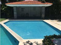 Casa en venta en Residencial Rancho Tezoyuca