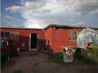 Casa en venta en col. ladrilleros
