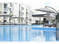 Departamentos condos en preventa  MIDTOWN  Cancun