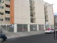 Departamento en Renta Colonia Doctores Liceaga