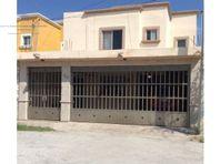 Casas En Venta en Las Etnias, Torreón