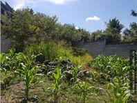 Venta de Terreno en Lomas de Jiutepec