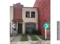 Venta de Casa en Condominio en Paseos del Rio