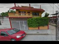 Casa en Venta en Tuxtepec, Centro, Oaxaca