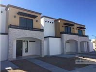 4SALE Casa nueva $2,024,000 MXN