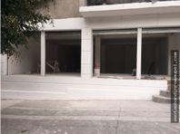 Local 133 m2 Rio Balsas casi esq. de Circuito I.