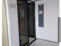 Excelente oficina de 33 m2 Roma Norte