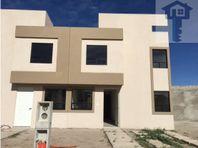 Casas en venta Recinto Tizayuca desde $495,000.00