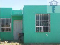 Casa en venta Fraccionamiento San Alfonso