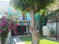 Hermosa Casa Sola en Jiutepec *