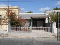 Casa en renta Santiago 3 recamaras
